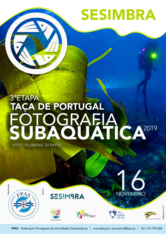 3_ETAPA_TACA_FOTOSUB.jpg