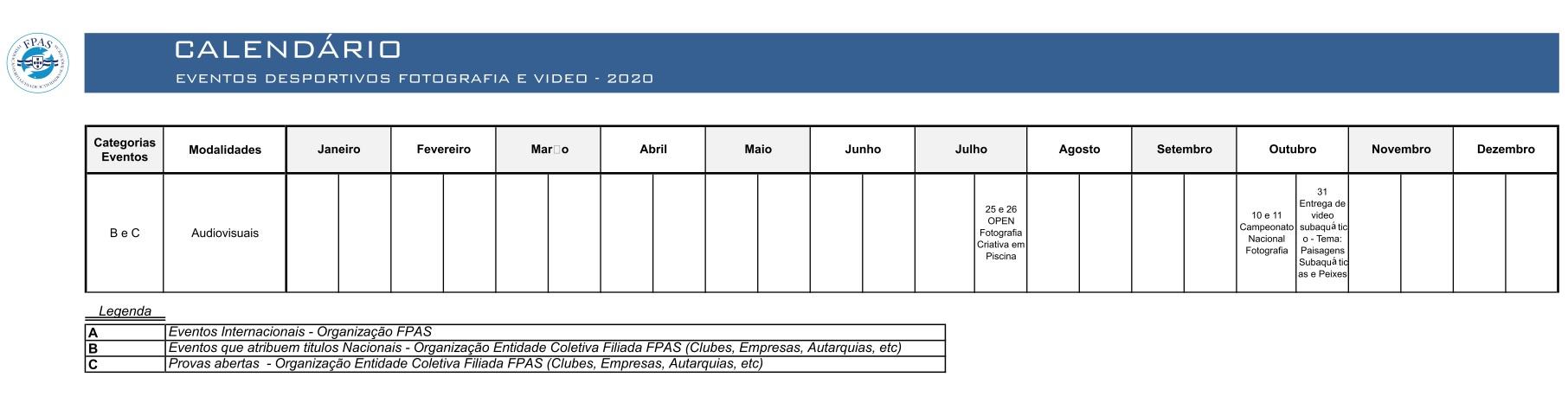 Calendário2020_03-09-2020.jpg