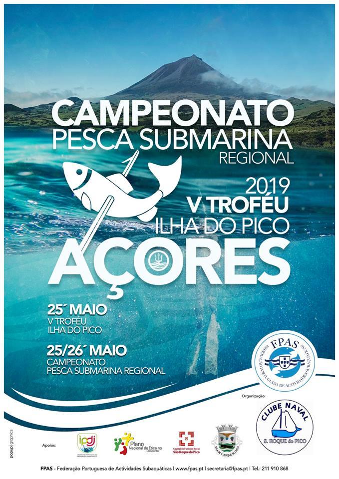 Campeonato_Regional_PS_2019.jpg