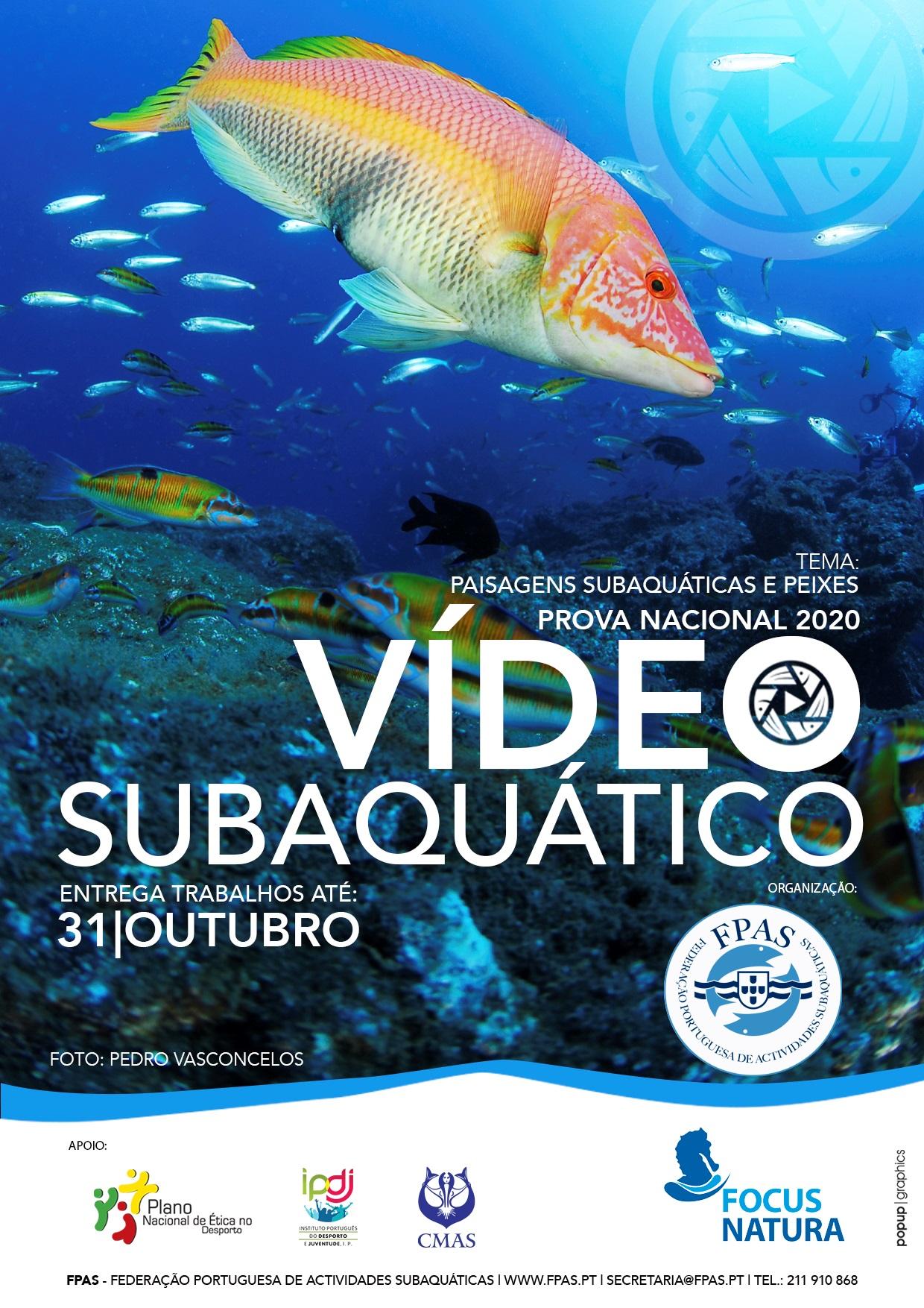 CartazVideosubOutubro.jpg