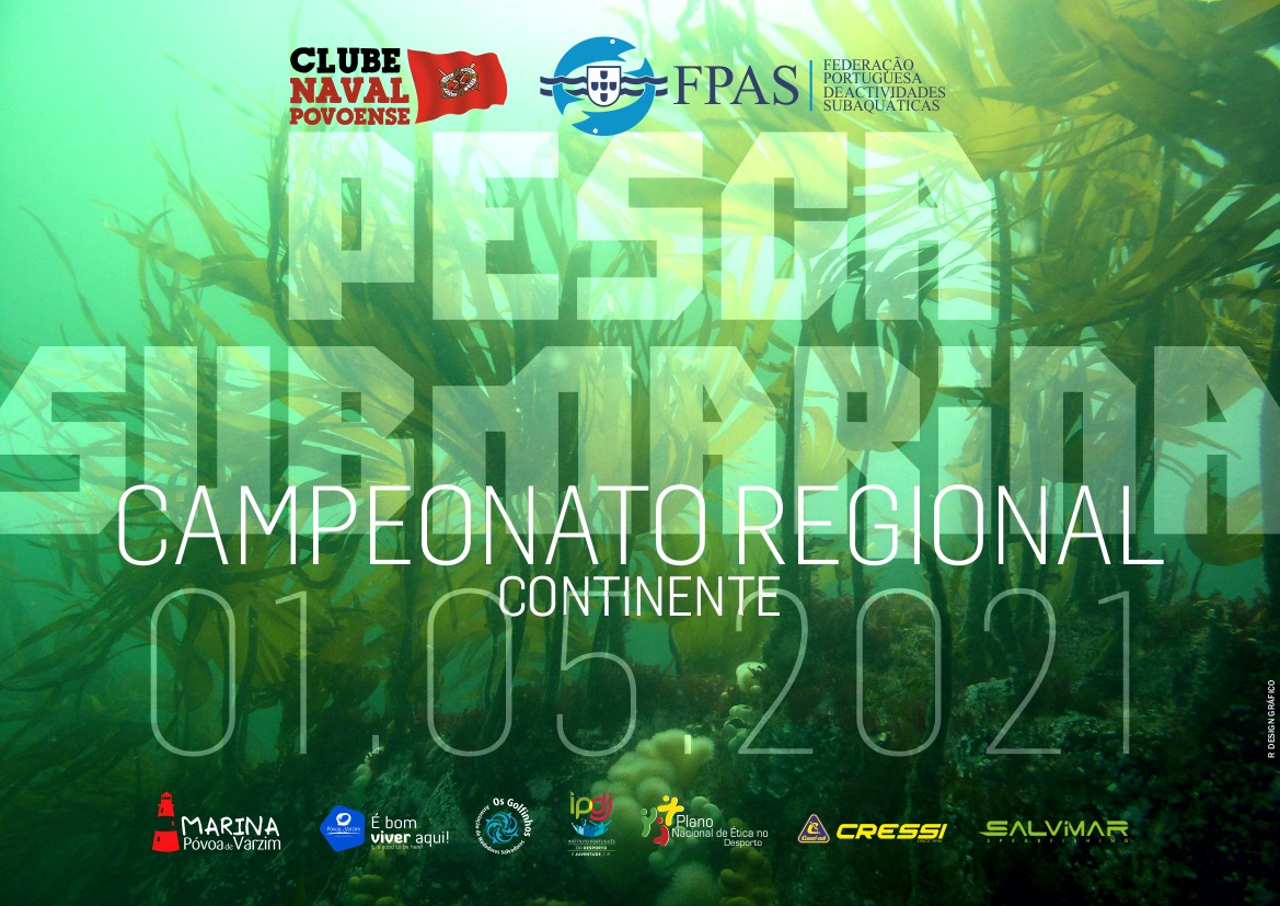 Cartaz_CampeonatoRegional_Continente_2021.jpg