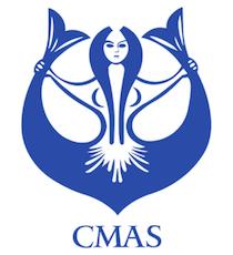 LogoCMAS.png