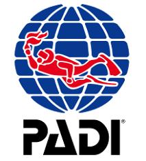 PADI2.png