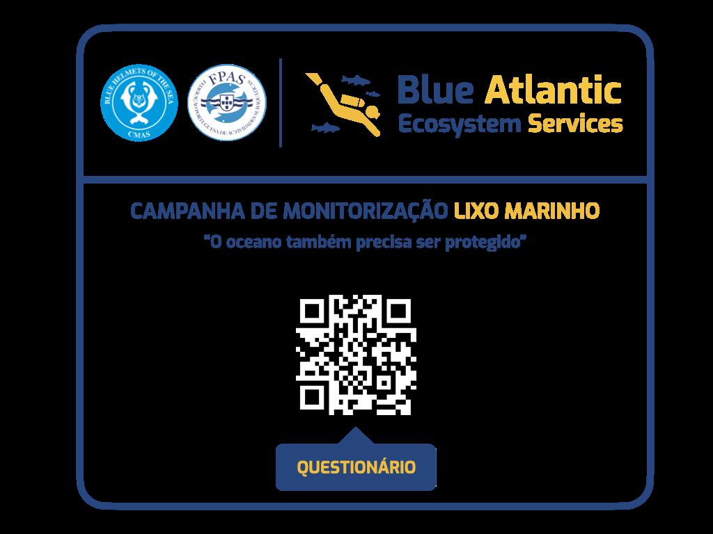 QR_code_Lixo_Marinho.png