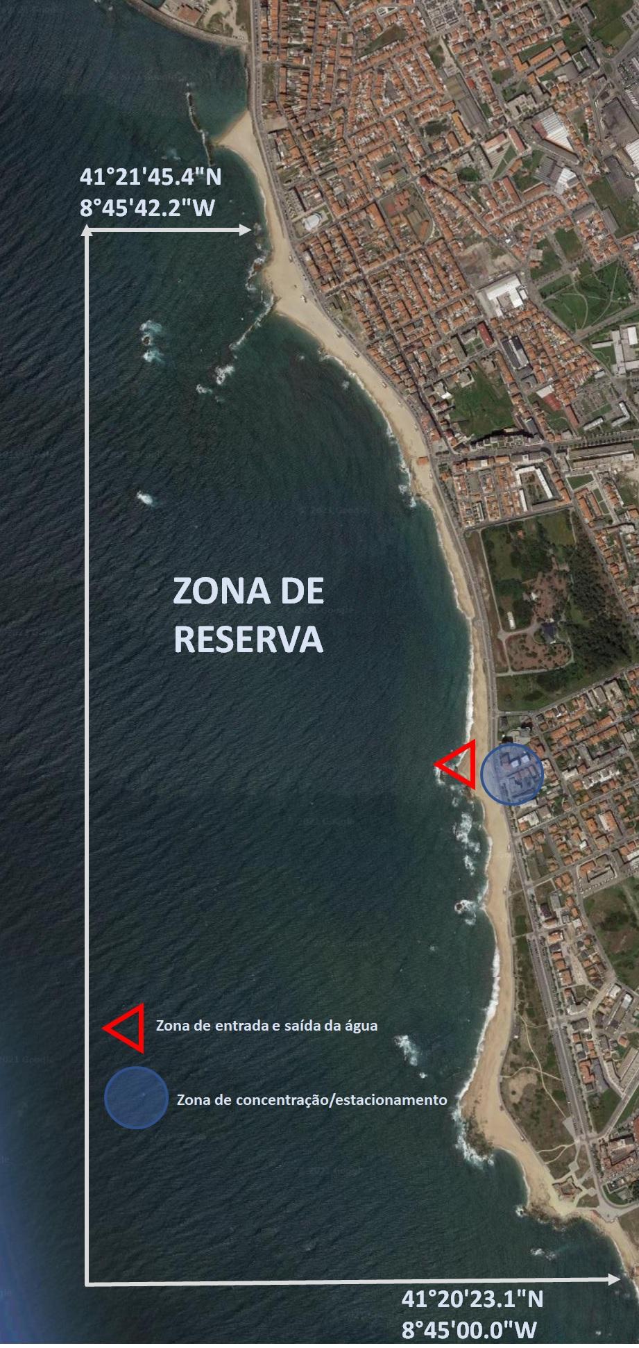 RegionalPescaSubPóvoaVarzim_ZonaReserva.jpg